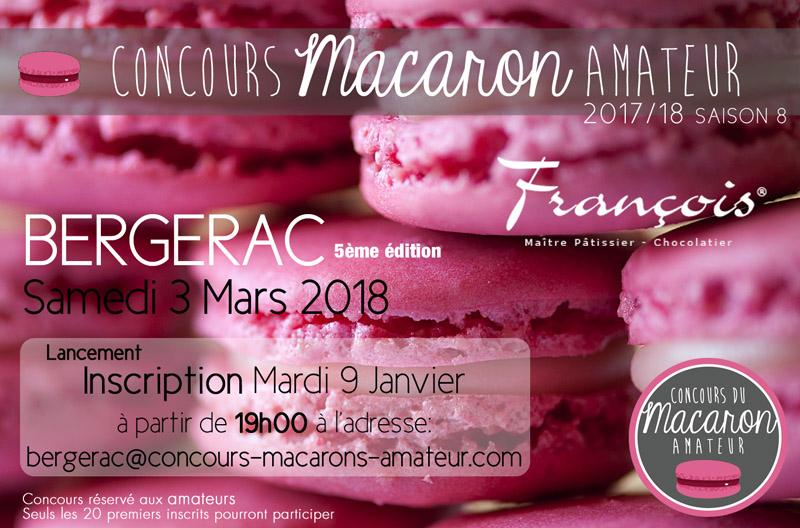 date-concours-Bergerac2