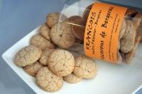 Macarons de Bergerac