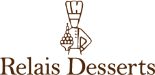 logo_relais-desserts